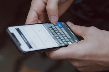 Mobile First Indexing verandert zoekresultaten op de smartphone